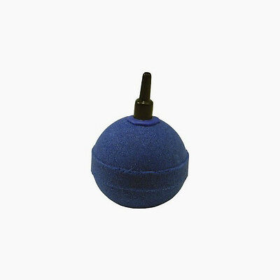 diffuseur air boule 2,5 cm  aquarium pompe bulleur  air stone