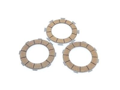 New Vespa Clutch Plate Set Px 200 #vp223 @justroyal