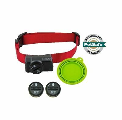 PetSafe PIF-275-19 Extra Wireless Fence Receiver Collar For PIF-300 PIF27519