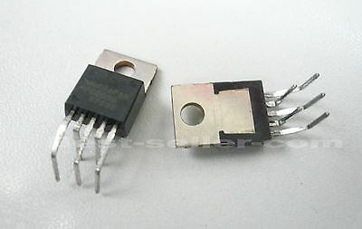 Original Yaesu,VX-6R FET 2SK3476 TE12L.Q vertex,horizon,radio part G3834768 27