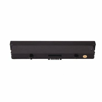 9 Cell Laptop Battery Pack for DELL Inspiron 1525 312-0617 312-0625 GW240 GP952