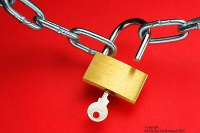 Unlock Code HTC One HTC One Mini  and Others Fast Service