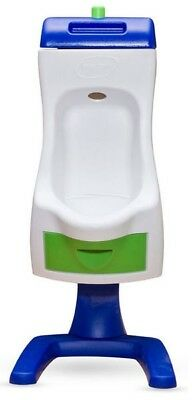 Peter Potty urinal for baby  / toddler toilet training aid for little boys