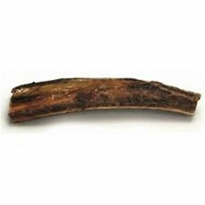 Jones Beef Rib Bone 5-7 inch Dog Treats