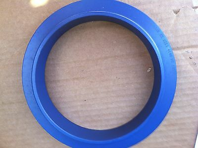 Seal:ring,64Mm,alloy 4140 Stl R0642027A2.ab Vector