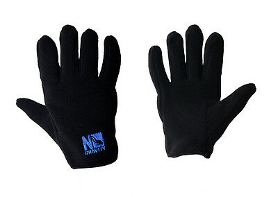NO GRAVITY - Polartec Thermal Pro Gloves - Unterziehhandschuhe - atmungsaktiv