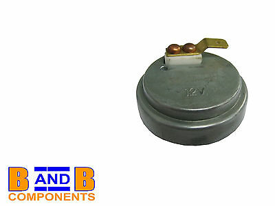 Vw T1 Beetle T2 Transporter Camper Van Carb Choke Element 113129191G A425