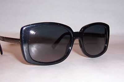 08ede8bb5412 NEW CHRISTIAN DIOR Sunglasses Cd Ladylady 10 s Nqh-Hd Blue Pink gray ...