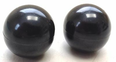 Willys CJ2A CJ3A M38a1 CJ3B MB GPW TC-18, 914946, Shift Lever Knobs, QT2, G503