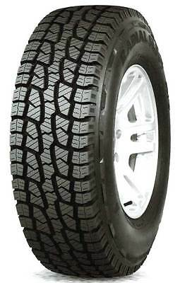 NEW GOODRIDE 4WD 4x4 TYRE 215-75-15 215/75R15 15 INCH