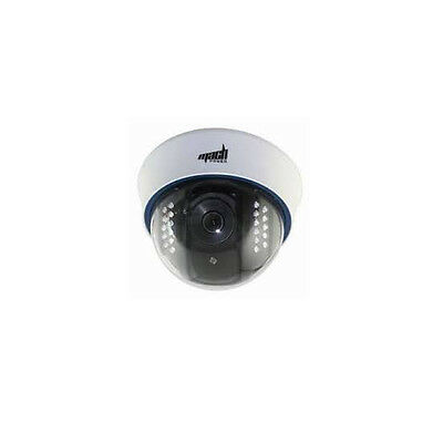 "Mach Power Ir Dome Camera 4,5"" Cctv Vs-Avdc-005"