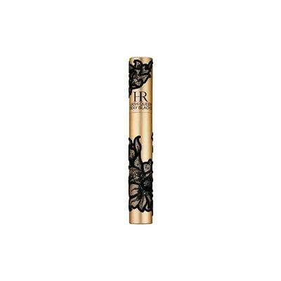 HELENA RUBINSTEIN Lash Queen Sexy Blacks - Mascara 01 Scandalous Black