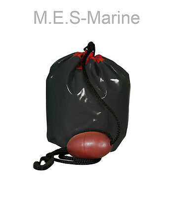 Jobe Jetski / Pwc Sand Anchor Bag & Buoy ** New **