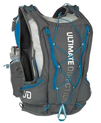 Ultimate Direction PB ADVENTURE Vest: Version 2.0