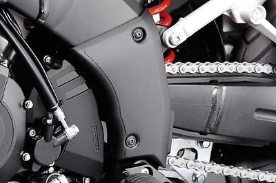 Genuine Suzuki V-Strom DL1000 L4 2014 Frame Protection Sticker Set