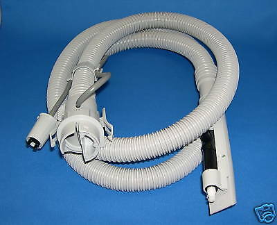 hoover steam vac hose hook up How to connect a pool vacuum cleaner to your pool filter the pool vacuum kit typically contains a hose vacuum slowly to prevent stirring up the.