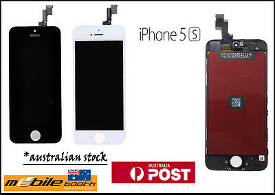 LCD Replacement Touch Screen Digitizer Display for iPhone 5 5C 5S 6 6PLUS
