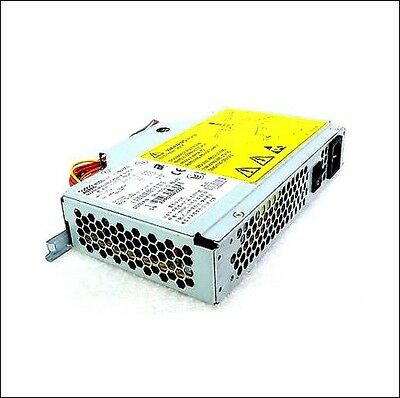 New Cisco Systems 341-0102-01 | incl 19% VAT | 2 years Cybertrading warranty
