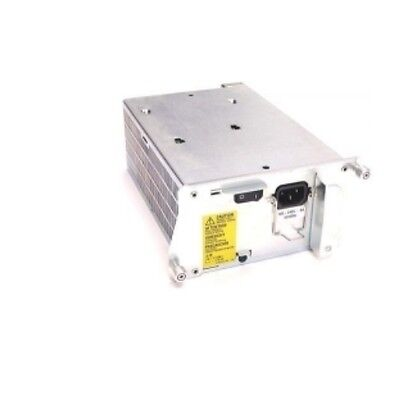 Used Cisco Systems PWR-7200-DC+ | incl 19% VAT | 2 years Cybertrading warranty