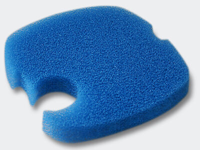 TTSpare Part SunSun HW-303 Filtermaterial Filter Sponge 4cm External Filter