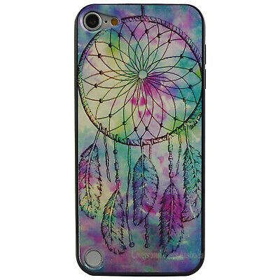 NEW Dream Catcher Printed Case for Apple iPod Touch 5 5th Gen 5G Cover