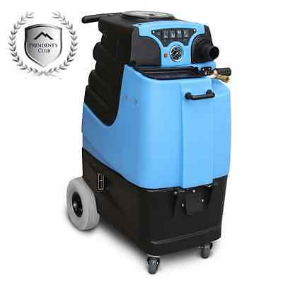 Mytee LTD12 Speedster Carpet Cleaner with Auto Dump & Automatic Water Feed