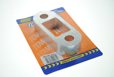 Maypole 1 Inch Tow Ball Spacer - MP236