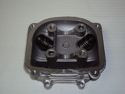 150cc GY6  Chiniese Scooter NON Egr Cylinder Head