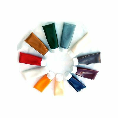EPOXY COLORING MIX for Bonding and Repairing Granite, Marble ...