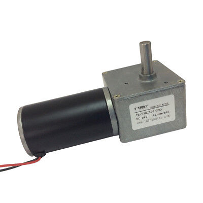 Sis further Beautiesqueens blogspot furthermore 12V 15rpm Reversable Electric Motor Gear Box Motor P 1060725 likewise 251053212415 in addition High Torque. on reversible electric gear motor 12v 50 rpm to 35