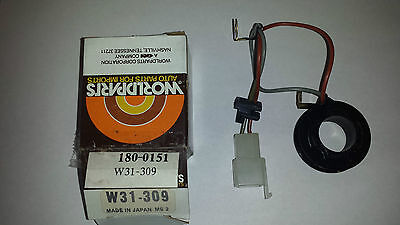 Automotive Brand NEW LX550 Distributor Ignition Pickup Ignition Systems