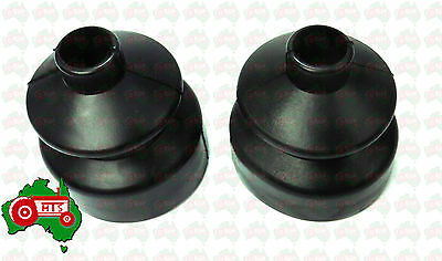 Tractor Gear Lever Boots Case David Brown 885 995 And Late 990 996 1210 1212