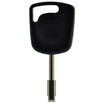 Ford Fiesta 1995-2008 replacement key - Cut to code or digital picture FO21T