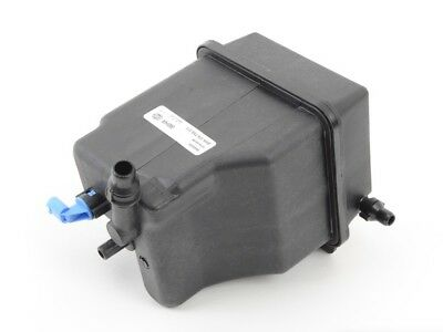BMW Expansion Tank with Level Switch X5 E53 17137501959  12 month warranty!