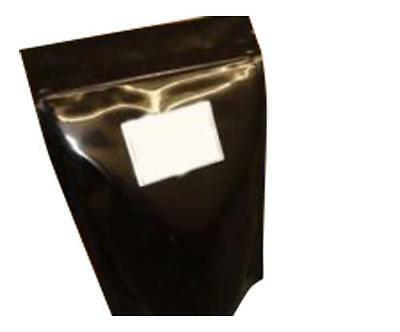 1000 capsules for  your own branding containing BRITISH  QUALITY U-fn(UK)