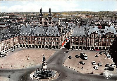08-Charleville Mezieres-N°1004-A/0371