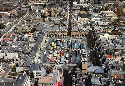 08-Charleville Mezieres-N°1004-A/0385