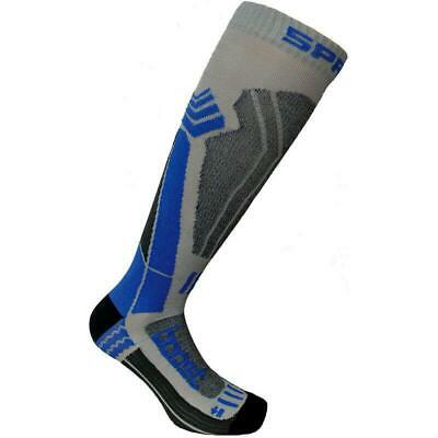 Spring Race Racing High Protection Technical Motorbike Motorcycle Bike Socks