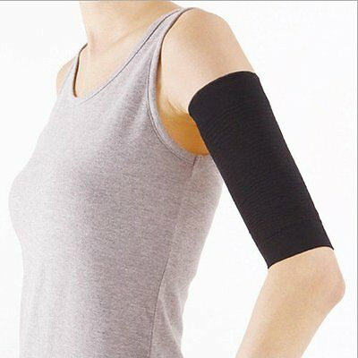 Girl Arm Shaper Ladies Slimming Women Weight Loss Cellulite Fat Control Wrap