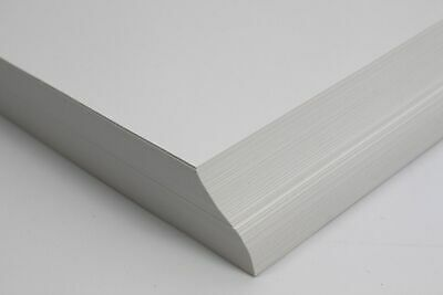 A4 NATURAL SOFT WHITE 100gsm PAPER. PREMIUM QUALITY SMOOTH FINISH PRINTING PAPER