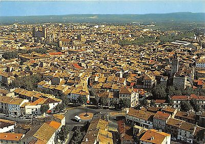 11-Narbonne-N°1005-A/0043
