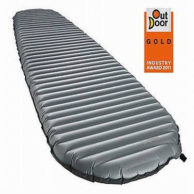 Thermarest Neoair Xtherm Camping Mat (Large)