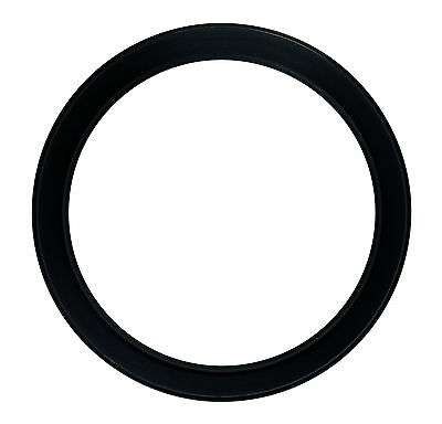 Lee Filters Seven5 Series Adapter Ring 60mm