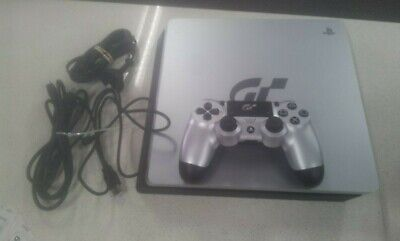 SONY Playstation 4 PS4 1TB Fat Console
