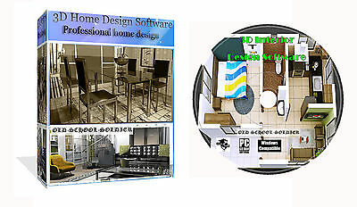 KID CAD The Amazing 3D Building Kit for Young Engineers Brand New