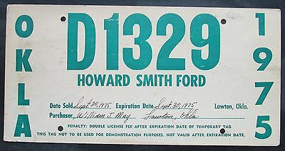us mixed state lots license plates automobilia transportation collectibles. Black Bedroom Furniture Sets. Home Design Ideas