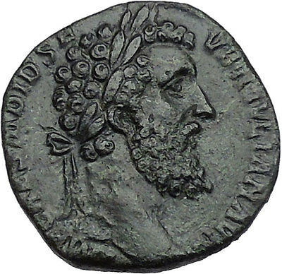 DIDIUS JULIANUS 193 AD NGC Certified Choice XF Authentic Ancient Roman Coin RARE