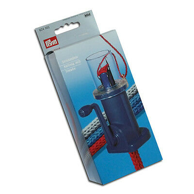 Prym Knitting Mill Mini