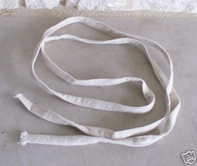 Canvas Canteen Strap, Civil War, New