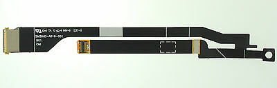 Acer Aspire S3-391 S3-951 Led Display Screen Cable Sm30Hs-A016-001 50.13B23 C65